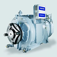 WinDrive von Voith